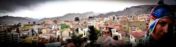 1-bolivia-la-paz-8