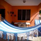 Hostel in San Pedro Sula Honduras