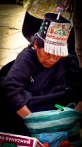 3-bolivia-tarabuco-16