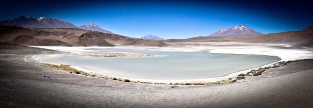 6-bolivia-salar-de-uyuni-102