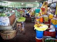 Photo Travel: Nicaragua - Backpacking in Leon