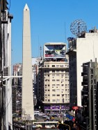 argentina-2-buenos-aires-4