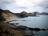 Galapagos Travel Tips
