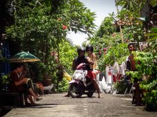 indonesia-1-bali-17