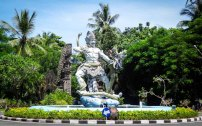 indonesia-1-bali-4