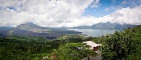 indonesia-2-ubud-101