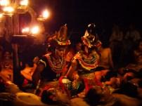 indonesia-2-ubud-111