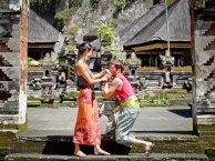 indonesia-2-ubud-88