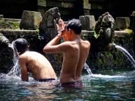 indonesia-2-ubud-95