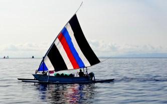 indonesia-3-gili-meno-1