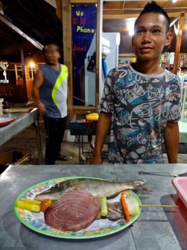 indonesia-3-gili-meno-14
