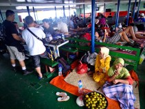 indonesia-5-labuan-bajo-14