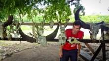 indonesia-6-rinca-and-komodo-11