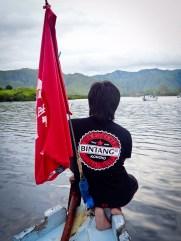 indonesia-6-rinca-and-komodo-47