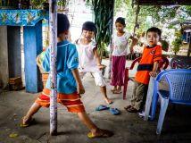 vietnam-tet-holiday-in-mui-ne-061
