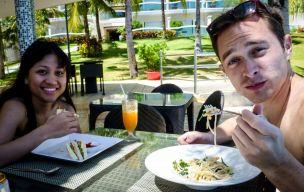 vietnam-tet-holiday-in-mui-ne-085
