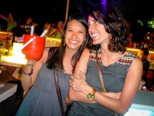 vietnam-tet-holiday-in-mui-ne-154