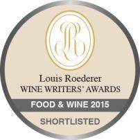 LR Food&wine