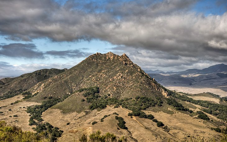 12 Top-Rated Tourist Attractions In San Luis Obispo