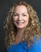 portrait Susan Hassol Climate Science Communication expert