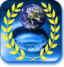 Planetwater.org MVP