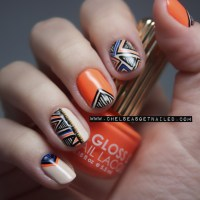 The gallery for --> Nail Designs 2013 Tumblr Fall