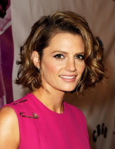 short hairstyles for women 07