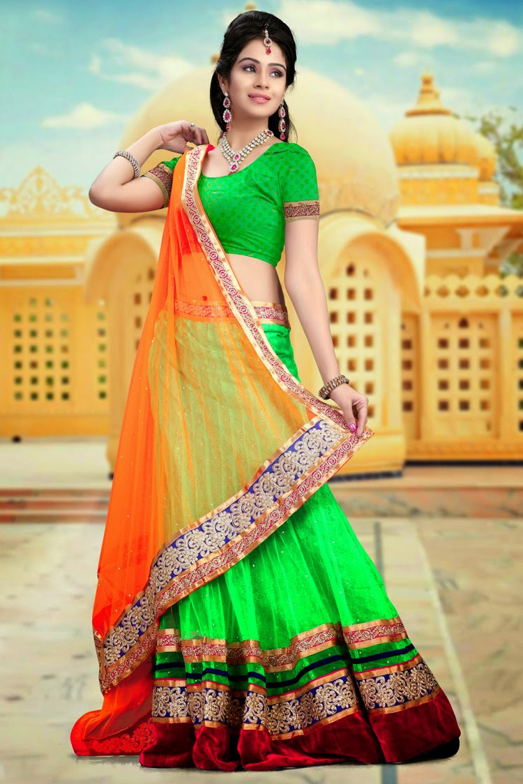 15 Ethnic clothes to wear this Republic Day  Indian