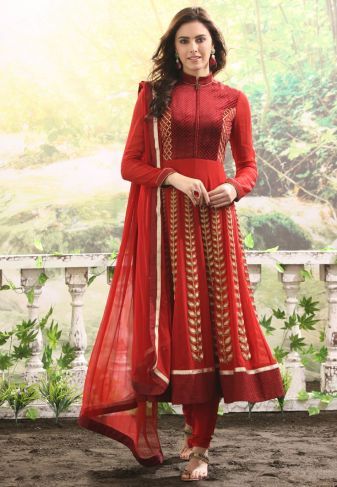 Suits for weddings 20