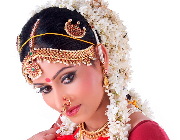 10 Important Makeup And Beauty Tips For South Indian