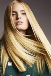 Best Haircuts for Long Hair 05