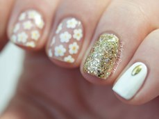 Nail art design ideas 15