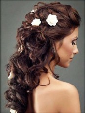 indian bridal hairstyles 101