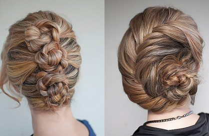 Fashion Hairstyles 32