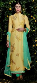 Indian wedding outfits 30