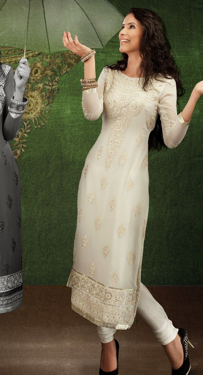 Indian wedding outfits 42