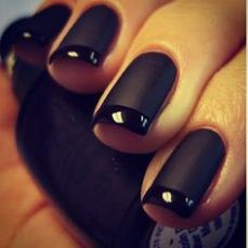 nail-art-ideas-39