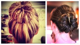 updo-hairstyles-15