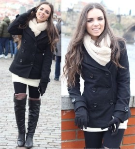 winter-outfits-35