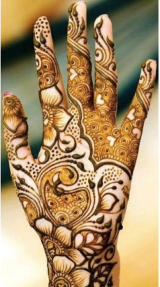 beautiful-mehndi-designs-45
