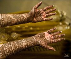 beautiful-mehndi-designs-48