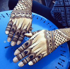 beautiful-mehndi-designs-52