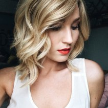 hairstyles-for-short-hair-27