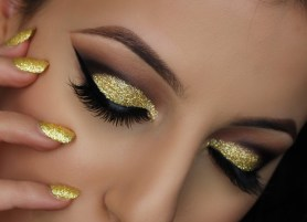 eye-makeup-ideas-06