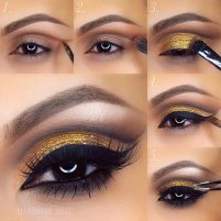 eye-makeup-ideas-07