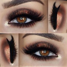 eye-makeup-ideas-16