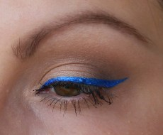 eye-makeup-ideas-21