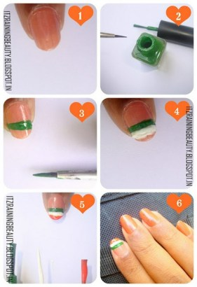 nail-art-ideas-89