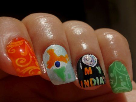 nail-art-ideas-91
