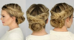 updo-hairstyles-39